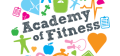 Academy of Fitness Courses Fees Costs