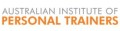 Australian Institute of Personal Trainers Courses Fees Costs