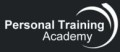 Personal Training Academy Courses Fees Costs