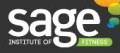 Sage Institute of Fitness Courses Costs Fees
