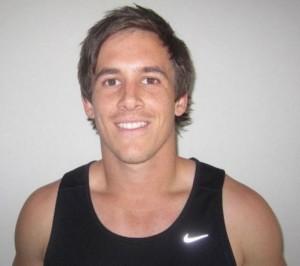 James Ferguson Personal Trainer